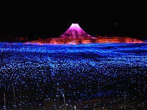 富士と海.JPG