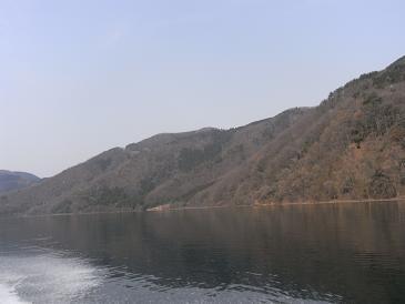 kohoku-2.JPG